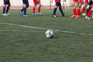 football-1000569_1920